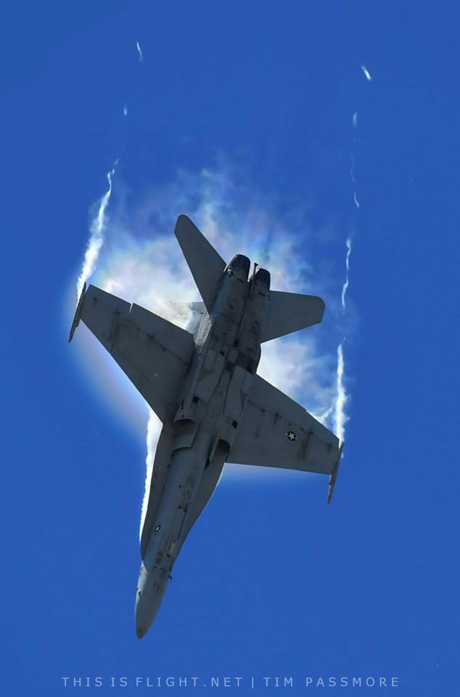 Airshow News | This is Flight