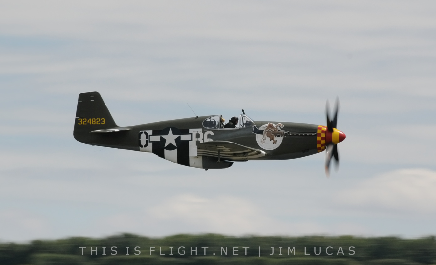 REPORT: Duxford Flying Legends 2017   This is Flight