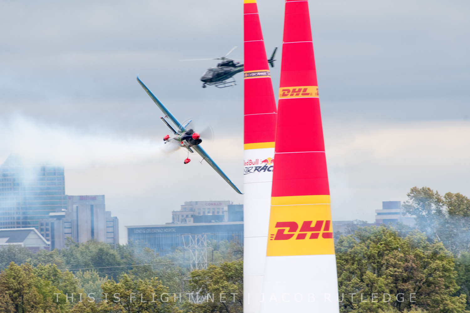 red bull report Find company research, competitor information, contact details & financial data for red bull gmbh get the latest business insights from d&b hoovers.