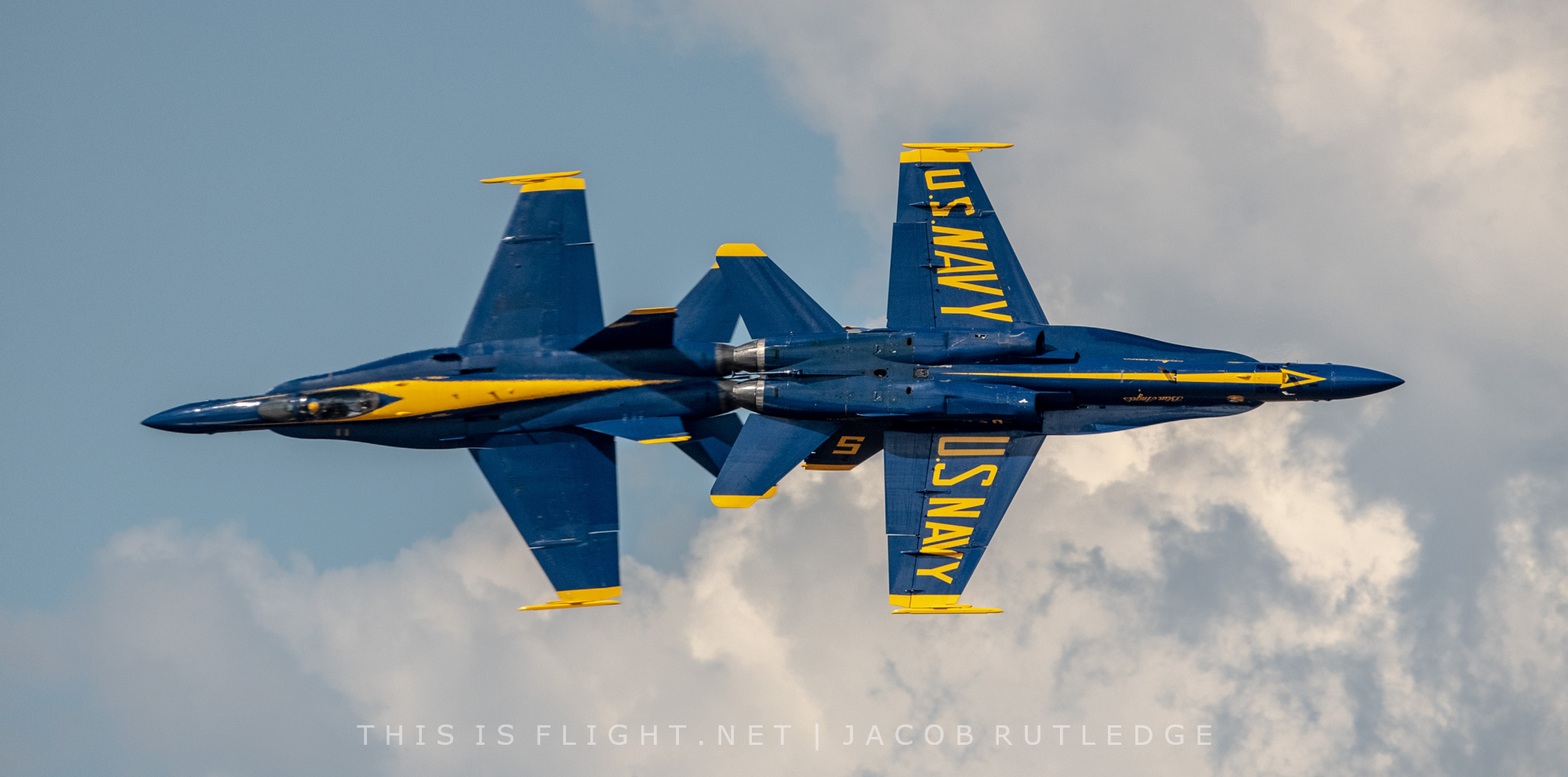 Owensboro Air Show 2020.Report Owensboro Airshow 2018 This Is Flight