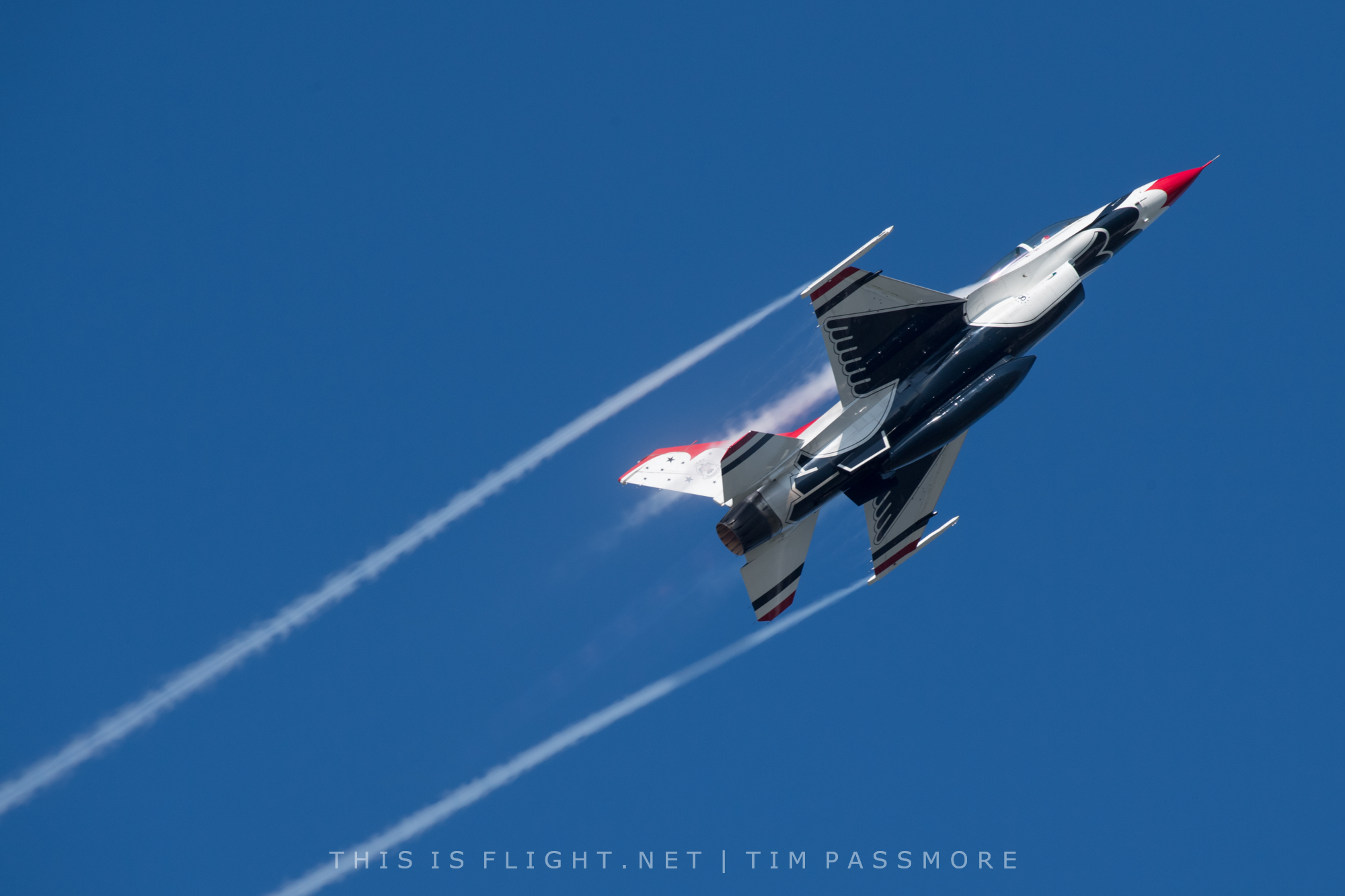 Mcconnell Afb Air Show 2020.Report Mcconnell Afb Frontiers In Flight Airshow 2018