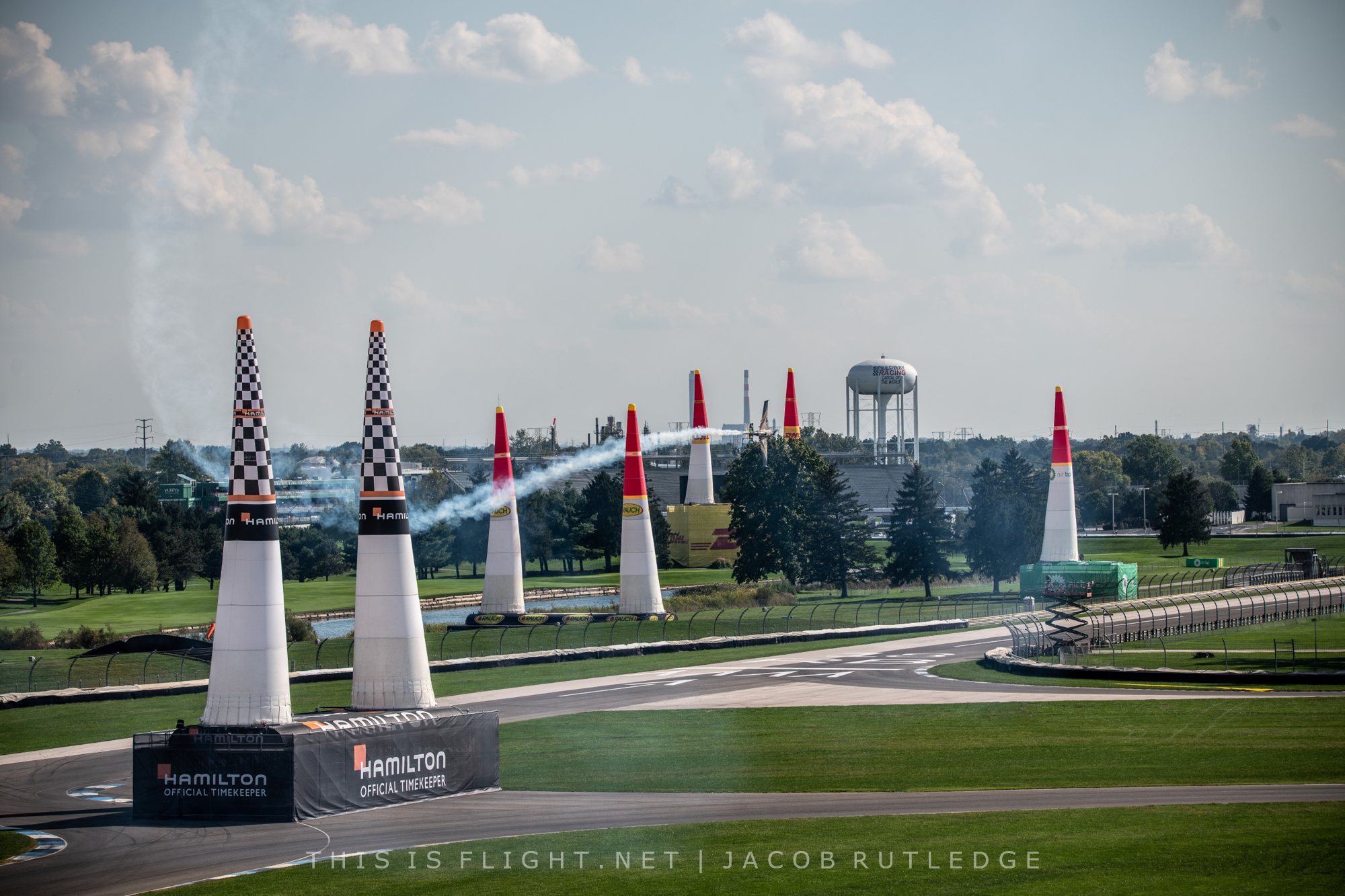 More details on Red Bull Air Race successor series, due to start