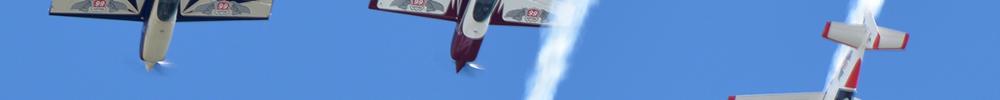 Aerostars 1