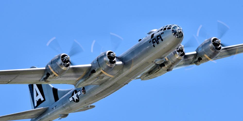 B-29 2