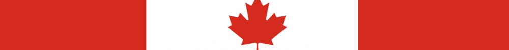 Canada narrow