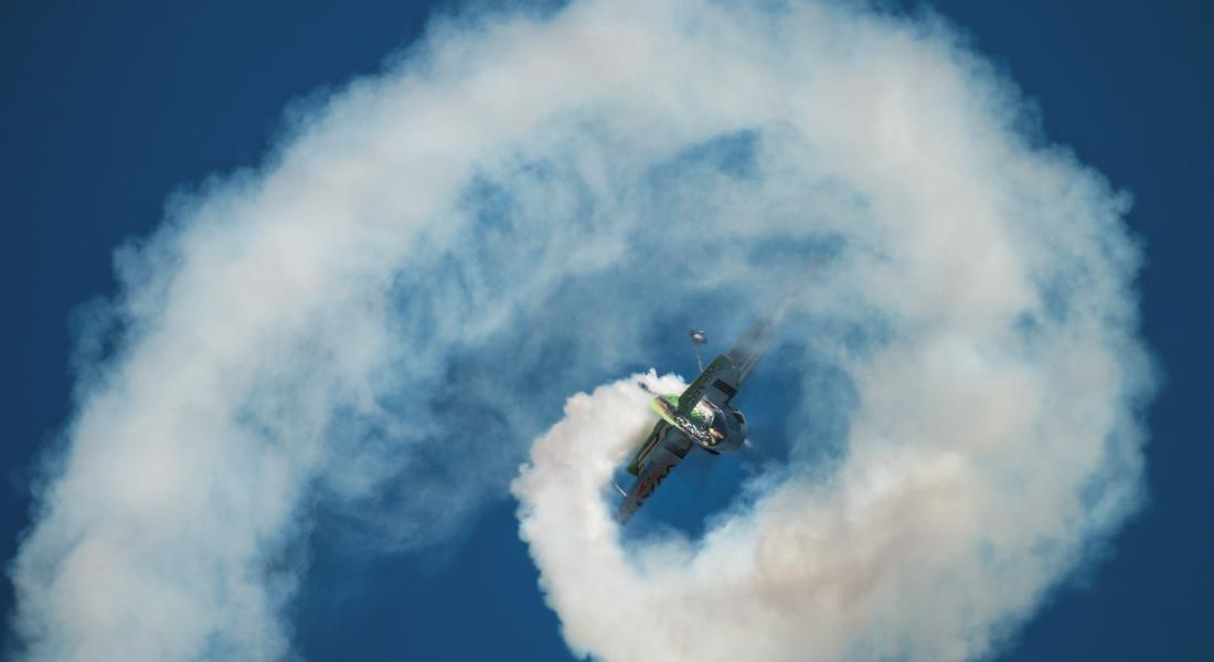 Jurgis Kairies Su-31 4