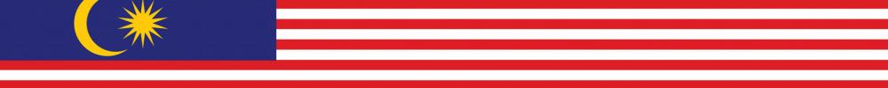 Malaysia narrow