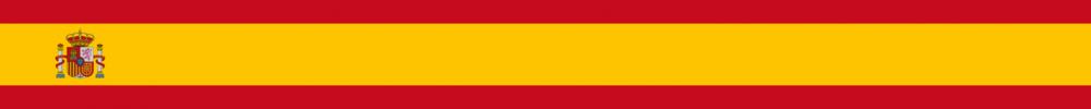 Spain narrow