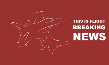 TIF News breaking