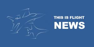 TIF News small
